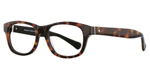 Romeo Gigli 74448 Eyeglasses
