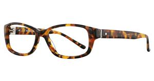 Romeo Gigli 76002 Eyeglasses