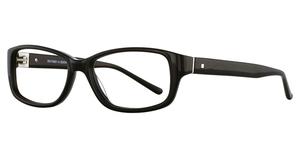 Romeo Gigli 74061 Eyeglasses
