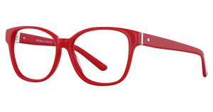 Romeo Gigli 76003 Red