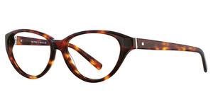 Romeo Gigli 77002 Eyeglasses