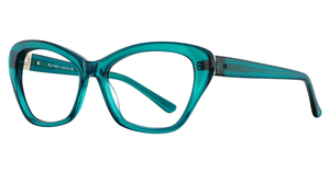 Romeo Gigli 77000 Turquoise