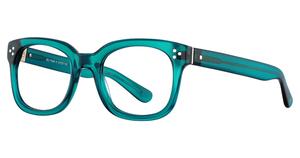 Romeo Gigli 77004 Turquoise