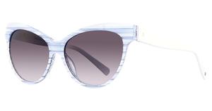 Romeo Gigli S6100 Eyeglasses