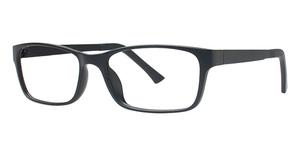 G.V. Executive GVX544 Eyeglasses