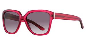 Romeo Gigli S7104 Pink