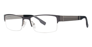 G.V. Executive GVX542 Eyeglasses