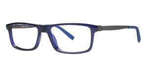 Giovani di Venezia Ronald Eyeglasses