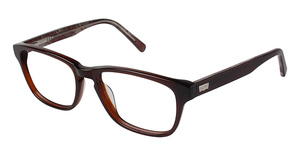 Levi's LS 665 Prescription Glasses