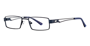 New Balance NB 447 Eyeglasses