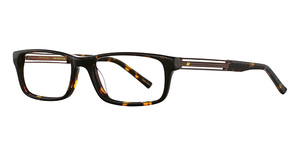 New Balance NB 445 Eyeglasses