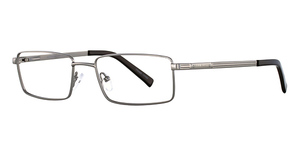 Bill Blass BB 1019 Prescription Glasses