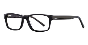 Levi's LS 660 Prescription Glasses