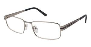 Perry Ellis PE 345 Eyeglasses