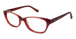 Elizabeth Arden EA 1139 Prescription Glasses