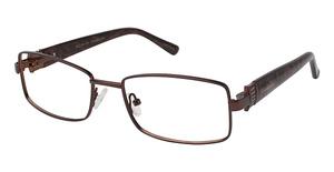 Elizabeth Arden EA 1131 Prescription Glasses