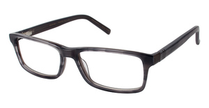 Perry Ellis PE 344 Prescription Glasses