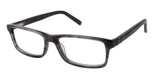 Perry Ellis PE 344 Eyeglasses