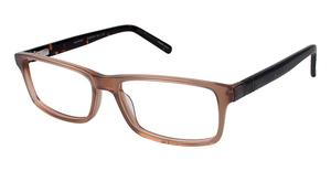 Perry Ellis PE 344 Glasses