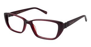 Elizabeth Arden EA 1137 Prescription Glasses