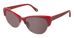 Lulu Guinness L117 Sunglasses