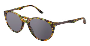 Humphrey's 599003 Sunglasses