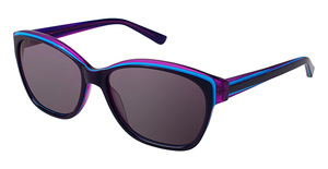 Humphrey's 599004 Sunglasses