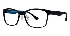 Oxygen 6016 Glasses