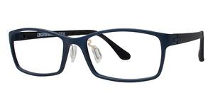 Oxygen 6018 Glasses