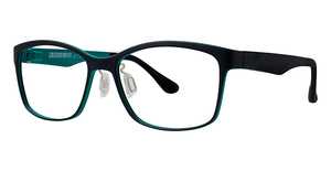 Oxygen 6017 Glasses