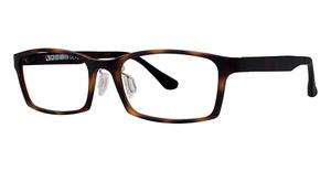 Oxygen 6020 Glasses