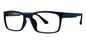 Oxygen 6022 Glasses