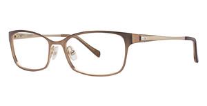 Vera Wang V350 Eyeglasses