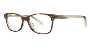 Vera Wang Gwendoline Eyeglasses