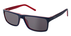 Humphrey's 599005 Sunglasses