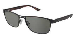 Humphrey's 585144 Sunglasses