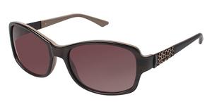 Brendel 916003 Sunglasses