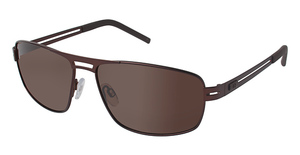 Humphrey's 585166 Sunglasses