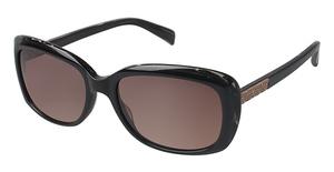 Brendel 916008 Sunglasses