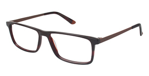 Humphrey's 581016 Eyeglasses