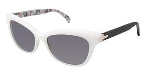 Ted Baker B575 Sunglasses