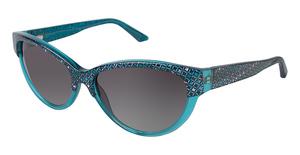 Brendel 916004 Sunglasses