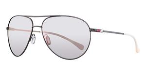 Nike VINTAGE 82 R EV0813 Sunglasses