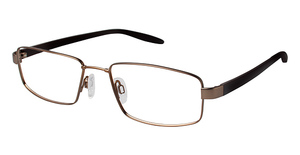 Charmant CX 7060 Eyeglasses