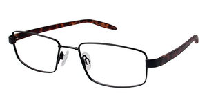 Charmant CX 7060 Prescription Glasses