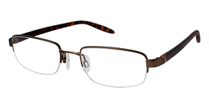 Charmant CX 7061 Eyeglasses