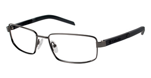 Columbia NORTH STAR Eyeglasses