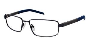 Columbia NORTH STAR Prescription Glasses