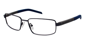 Columbia NORTH STAR Eyeglasses