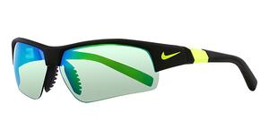 Nike SHOW X2-XL R EV0808 Sunglasses